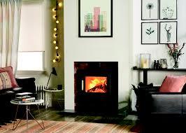 nordpeis glasgow wood burning stove simply stoves