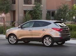 hyundai tucson reviews 2012 2011 hyundai tucson mpg specs amarz auto