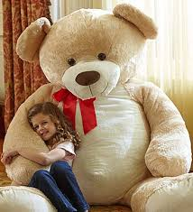 valentines big teddy valentines day teddy big quotes wishes for s week