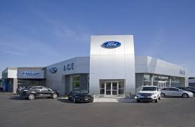 ace ford woodbury ace ford 487 mantua ave woodbury nj auto dealers mapquest