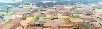farmland u0026 farms for sale in michigan michigan farmland for sale