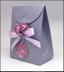 wedding gift box aliexpress buy candy box gift box kp 013 1 wedding gift