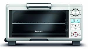 Hamilton Beach 6 Slice Toaster Oven Review Best Toaster Oven 5 Top Toaster Ovens Of 2017