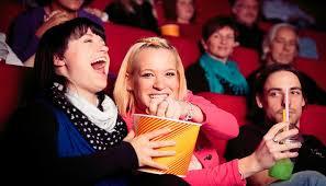 50 off new farm cinemas deals reviews coupons discounts