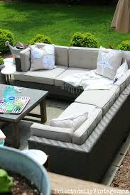 By The Yard Outdoor Furniture by Backyard Decorating Ideas Furniture Planters Art U0026 More