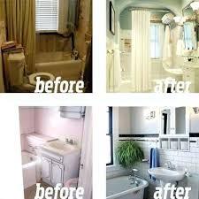 renovating bathroom ideas renovation ideas for homes renovating bathroom in house home