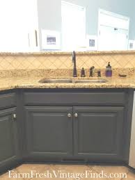 kitchen cabinet painting contractors refacing laminate cabinets painting bathroom vanity countertop