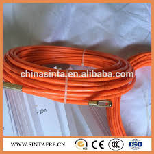 electricals wires cables cable puller electrical wire cable