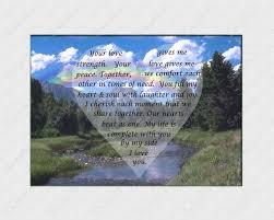anniversary love poems like this item marriage u0026 anniversary