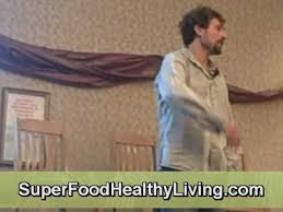david wolfe problems in the raw vegan diet part 1 inspired books