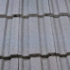 Cement Roof Tiles Concrete Roof Tiles Pitched Roofing Roofing U0026 Guttering
