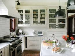 french country style kitchen dresser cabinet images contemporary