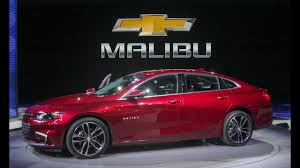 Youtube Red Color Chevy Malibu Youtube Colors Unusual Uncategorized 2018 Chevrolet