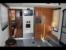 fuzion toy hauler floor plans 2015 keystone fuzion 342 fifth wheel stuart fl florida outdoors