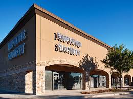 funeral homes in san antonio cremation services neptune society locations in tx