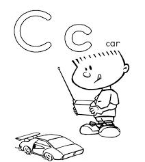 word coloring pages coloringsuite com