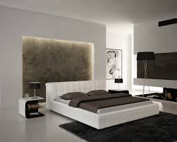 soft bed modern u0026 transitional upholstered beds in eco leather