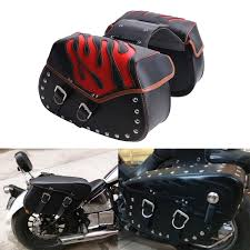 leather motorcycle accessories motorcycle accessories luggage promotion shop for promotional