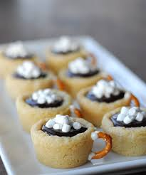 recipes for fancy christmas cookies best cookie recipes