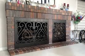 sequoia 3 u2013 ams fireplace inc