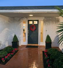 Exterior Doors San Diego Point Loma Gem Patty Contreras Pacific Sotheby S Realty