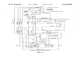 how to wire hydraulic power pack unit diagram design and solenoid