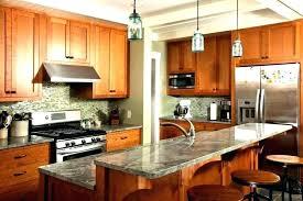 retro kitchen island kitchen vintage kitchen island kitchen dazzling portable kitchen