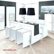 table cuisine hauteur 90 cm table de cuisine hauteur 90 cm rawprohormone info