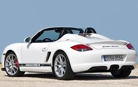porsche boxster 2001 price used 2011 porsche boxster for sale pricing features edmunds