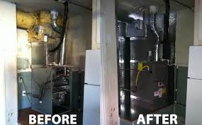 la puente air conditioning repair heating service chions