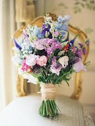 Wedding Bouquets 30 Stunning Mixed Pastel Colored Bouquets Wedding Philippines