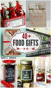 christmas gift ideas for manager best kitchen designs