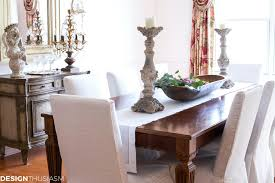 fine dining room furniture articles with fine dining table setting tag fascinating elegant