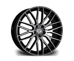 tyres for audi 22 riviera rv126 wheels and tyres audi q7 alloy wheels tyres