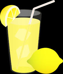 martini clipart no background glass of lemonade clipart 31