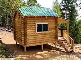 small log home designs small log cabin plans handgunsband designs most beautiful 800 sq