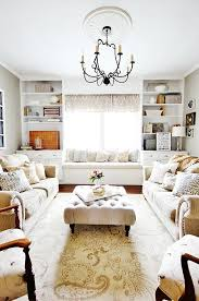how to get the farmhouse look 7 top home decor bloggers share