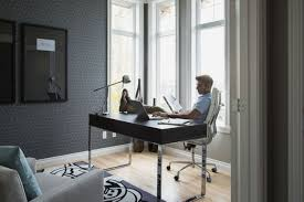 home office news u0026 topics