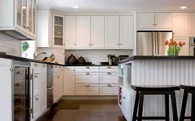 kitchen top apartment kitchen design also small kitchen design