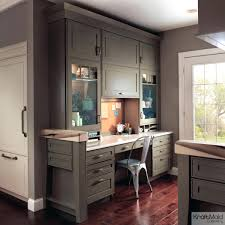 office design home office built in cabinet ideas pretty sure