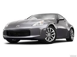 nissan 370z oil capacity 2014 nissan 370z nismo blue book value what u0027s my car worth