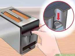 What To Use A Toaster Oven For 3 Ways To Use A Toaster Wikihow