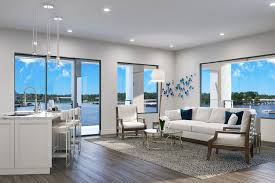 the shoreline at waterpoint these chic condos on lake conroe feature pella fiberglass windows sliding patio doors and fiberglass entry doors pella impervia fiberglass windows with