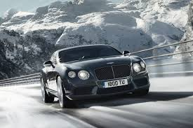 bentley super sport 2013 bentley continental gt v8 photos bentley pinterest