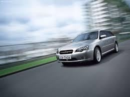 1992 subaru loyale sedan subaru legacy station wagon 2004 pictures information u0026 specs