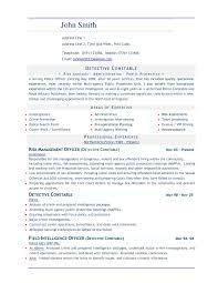 free resume format download microsoft word resume template resume format download pdf within free resume templates word resume sample format with resumes templates word