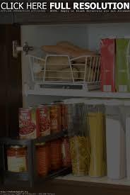 Kitchen Cabinet Shelves Organizer Shelf Organizers For Kitchen Tehranway Decoration