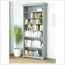 Ikea Corner Bookcase Unit Ikea Corner Bookshelf Style Home Modern Minimalist Shelving Corner