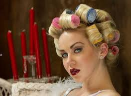 sisyin hairrollers 11116610 981900728486992 1243869317 n curlers rollers rods 1