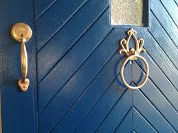 navy blue front door navy blue doors front door freak